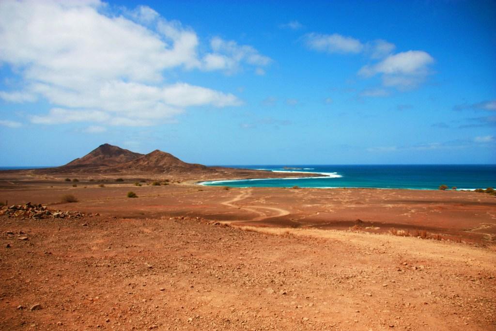 alt-découverte-de-l'île-de-Sal-cap-vert-desert-mer