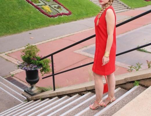 alt-lady-heavenly-robe-rouge-look