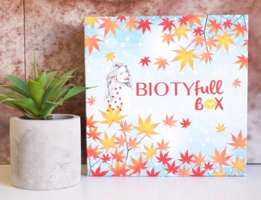 alt-biotyfull-box-plaisirs-d'automne