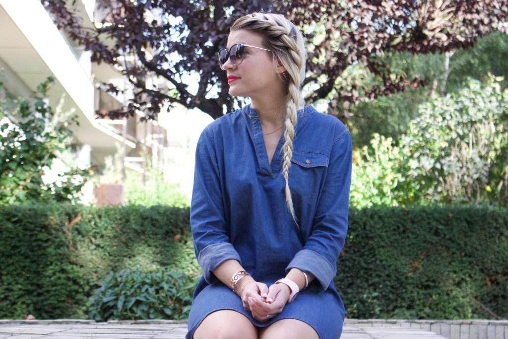 alt-LADY-HEAVENLY-robe-jeans-lunettes-soleil-toms