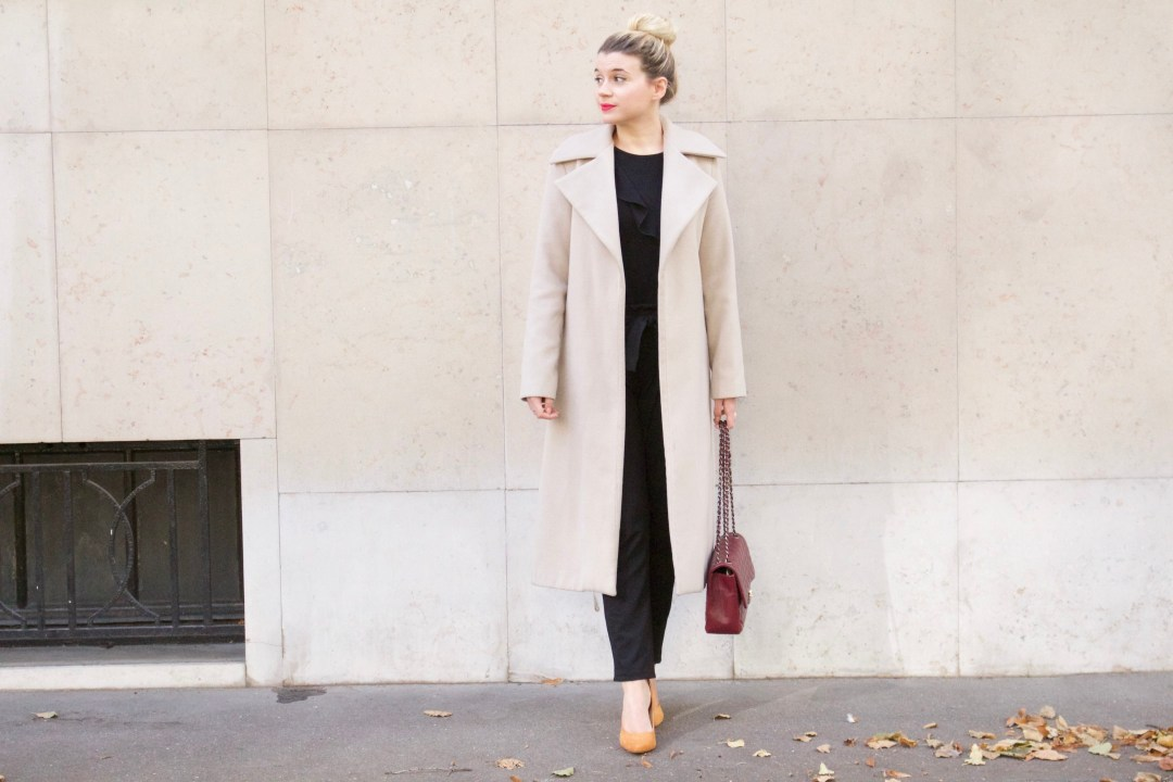 alt-look-d'automne-lady-heavenly