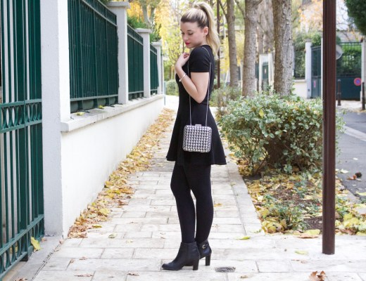 alt-look-blogueuse-lady-heavenly-petite-robe-noire