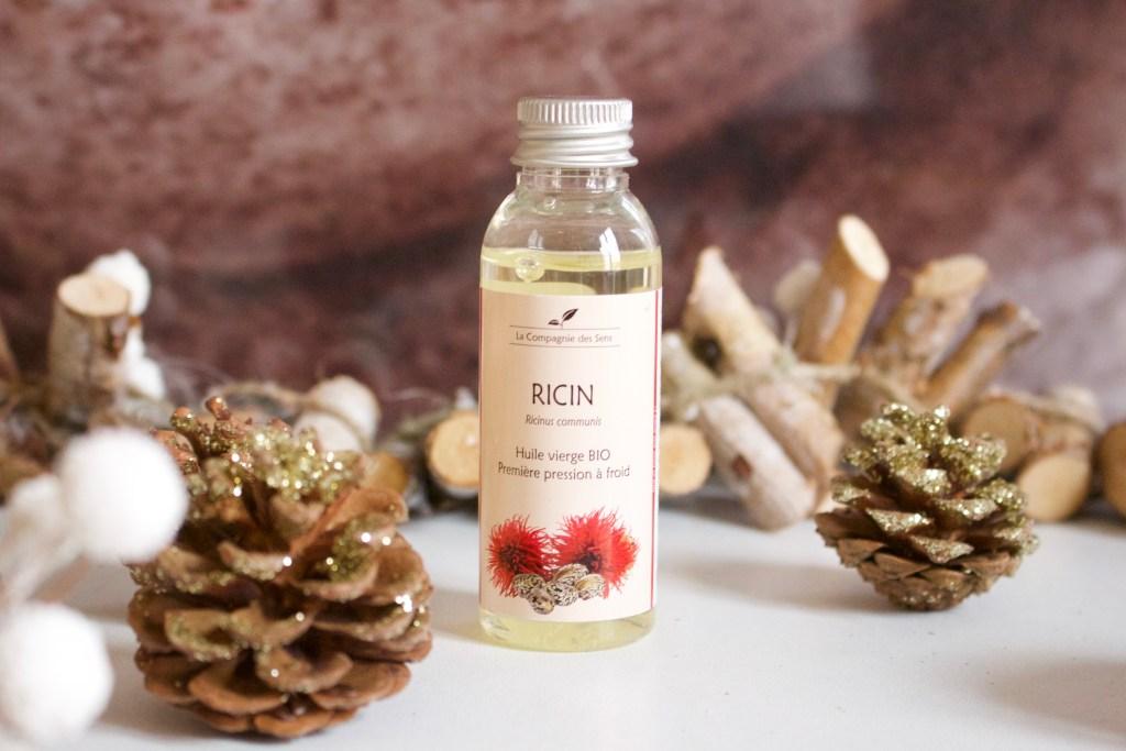 alt-huile-de-rocin-bio-compagnie-des-sens