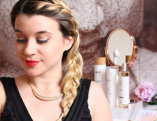 alt-tuto-coiffure-fêtes-lady-heavenly