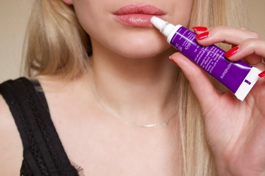 alt-application-soin-pour-les-lèvres-la-fabuleuse-lady-heavenly