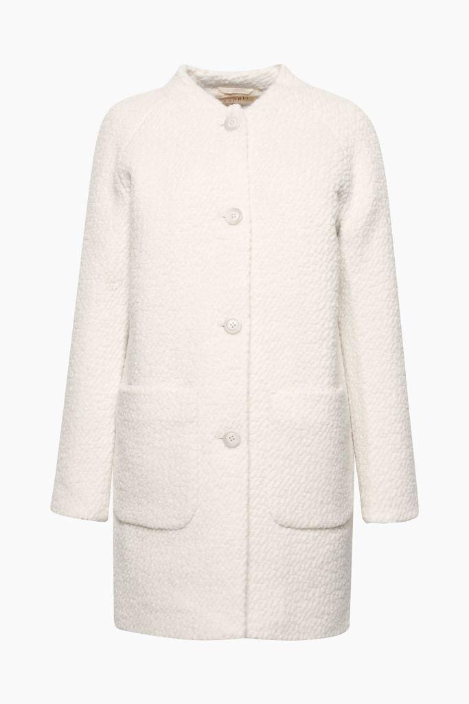 alt-manteau-laine-chaud-hiver-esprit
