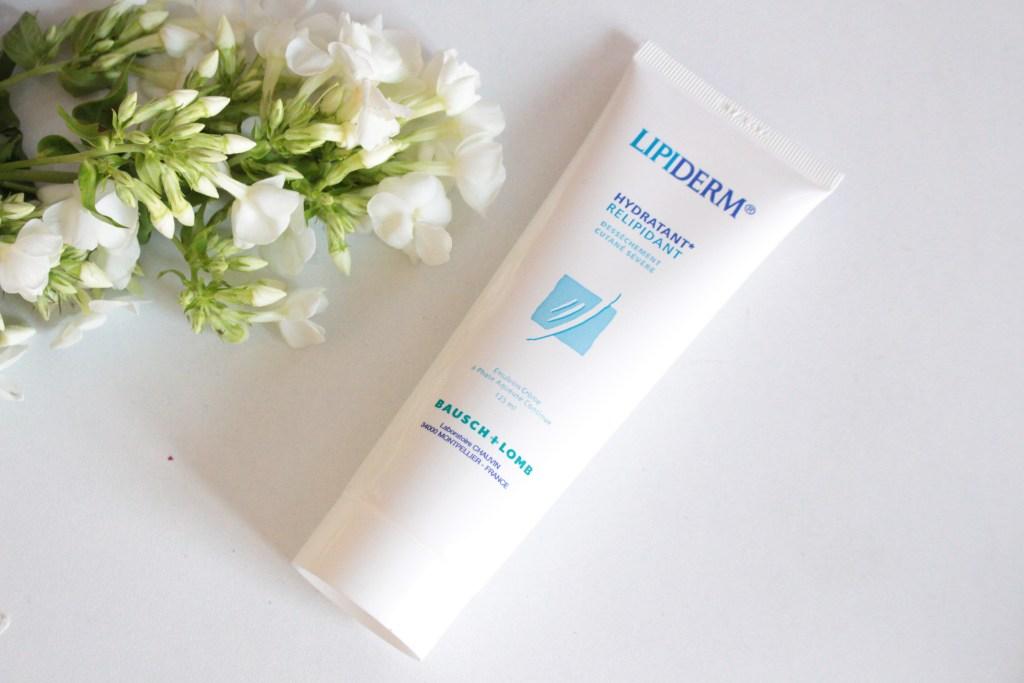 alt-creme-hydratante-lipiderm-peaux-sèches
