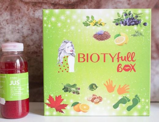 alt-coup-de-pouce-biotyfull-box-mars-2018