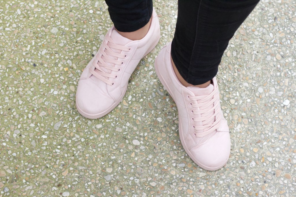 alt-sneakers-baskets-rose-pale-babou