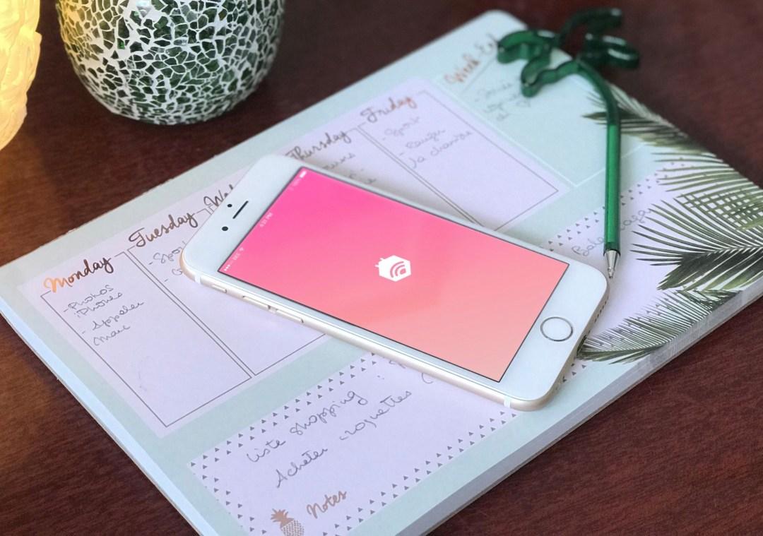 alt-iphone-à-prix-réduit-avec-beephone