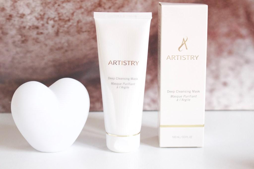 alt-masque-argile-purifiant-artistry