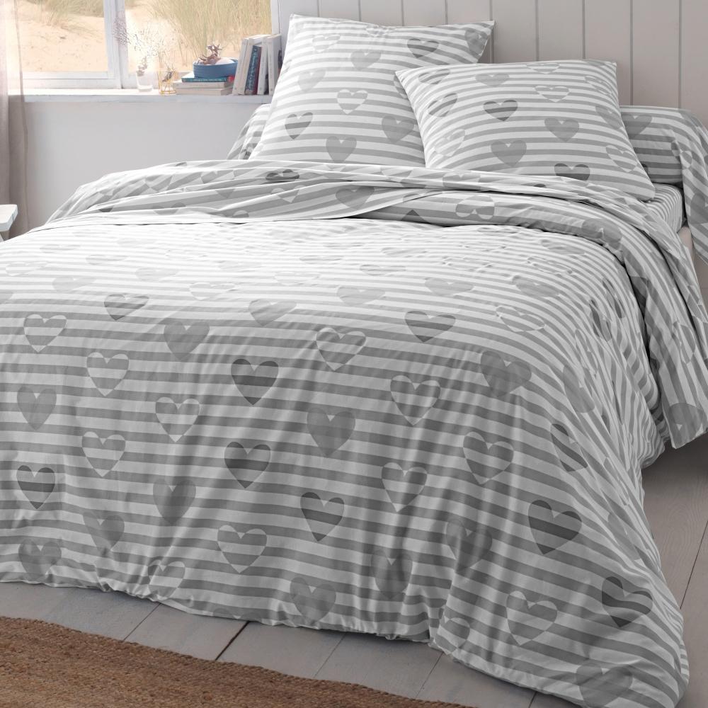 alt-house-lit-grise-coeur-blanc-blancheporte