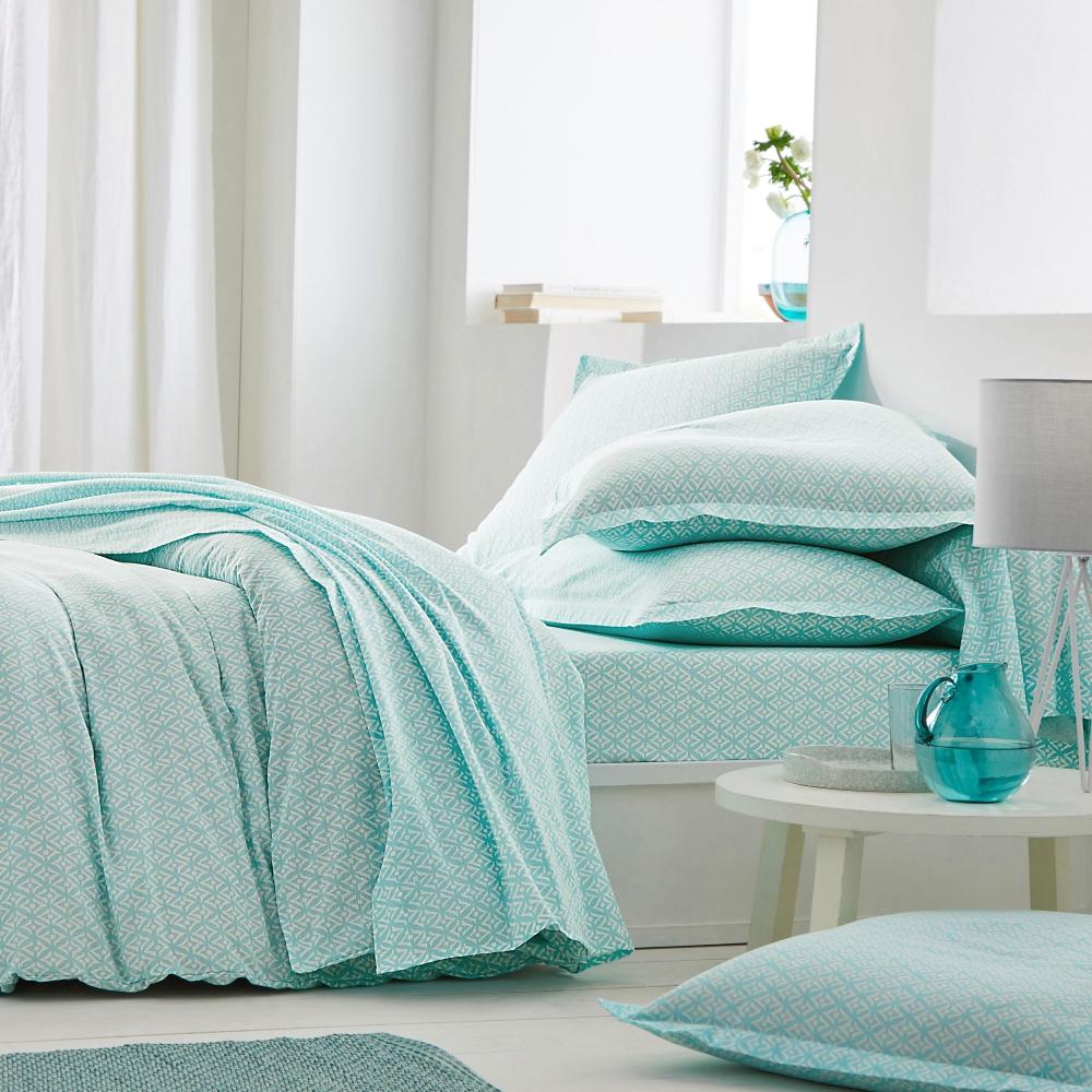 alt-house-lit-bleu-vert-blanc-blancheporte