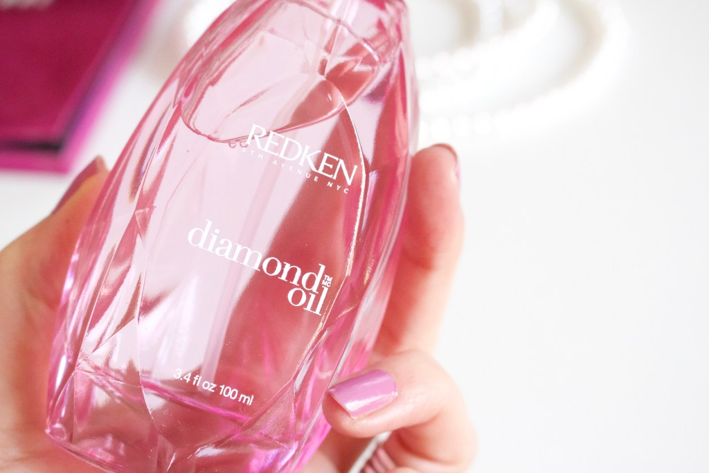 alt-diamond-oil-redken