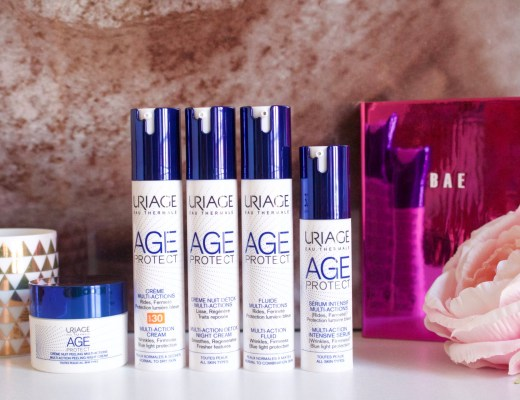 alt-gamme-age-protect-uriage