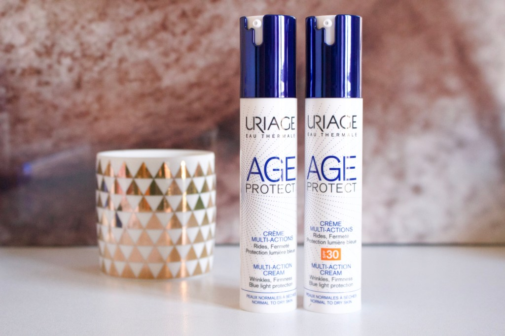 alt-creme-multi-actions-age-protect-uriage