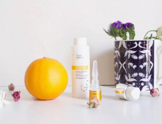 alt-booster-cure-régénérante-à-la-vitamine-c-pour-le-visage-dr-pierre-ricaud