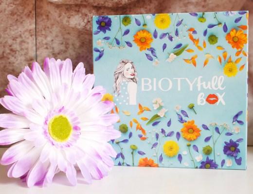 alt-flamboyante-biotyfull-box-mai-2018
