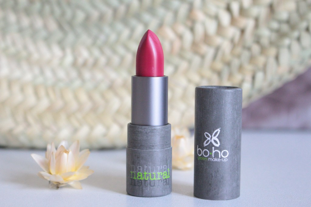 art-rouge-a-levres-boho-green-cosmetics