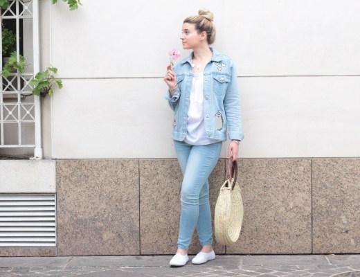alt-retour-de-la-veste-en-jeans