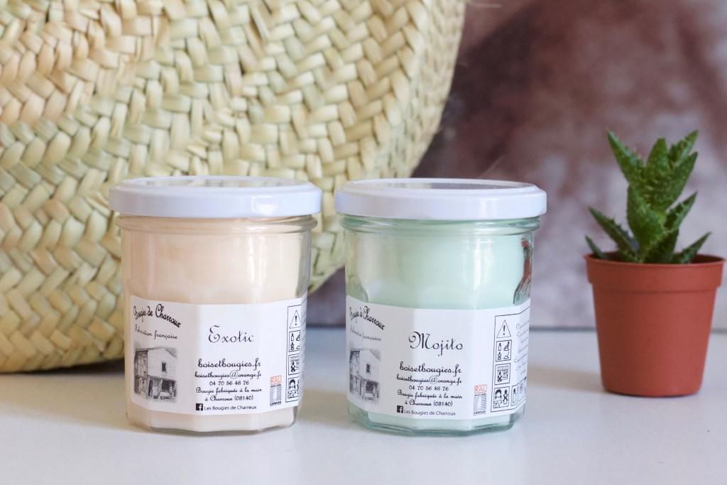 alt-bougies-artisanales-de-charroux-estivales-exotic-mojito