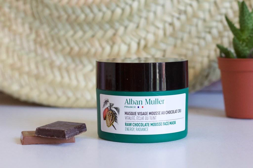 alt-masque-visage-au-chocolat-alban-muller