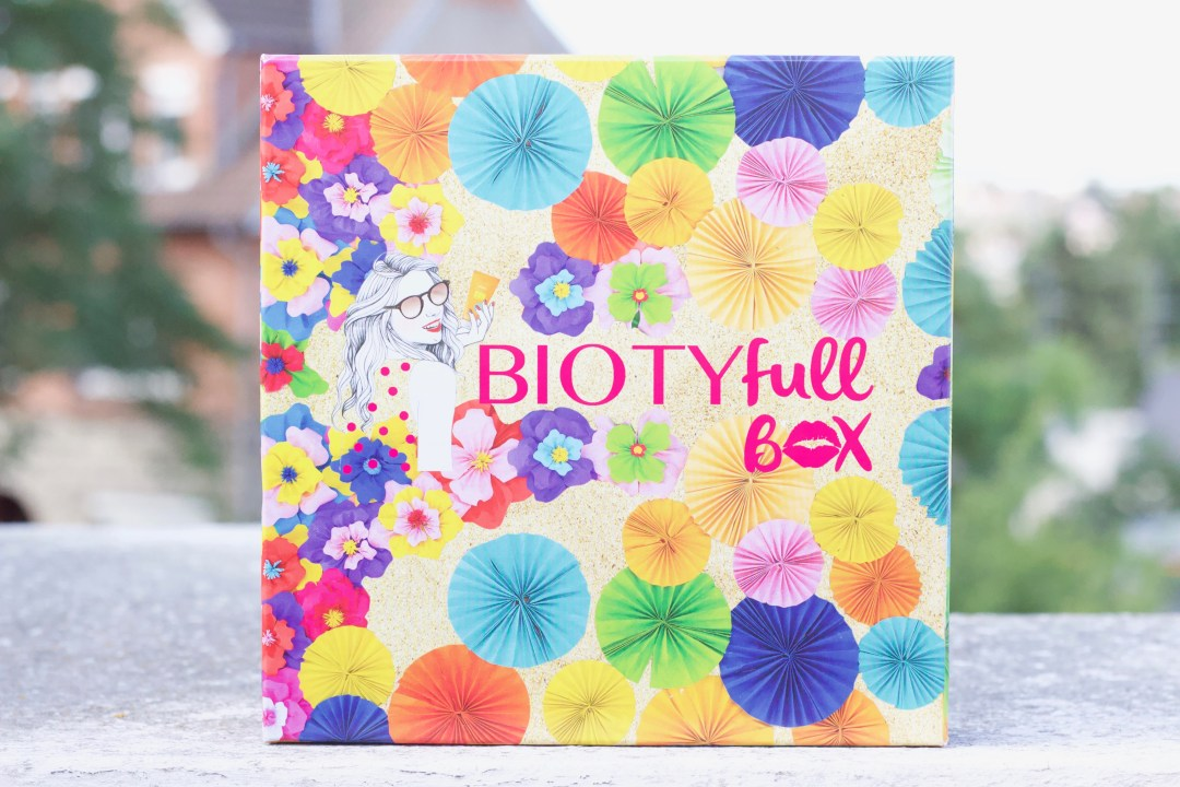 alt-biotyfull-box-du-mois-de-juillet-l'ensoleillée