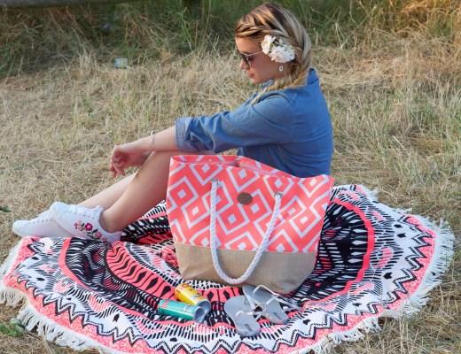 alt-lady-heavenly-sac-de-plage-et-des-accessoires-à-gagner