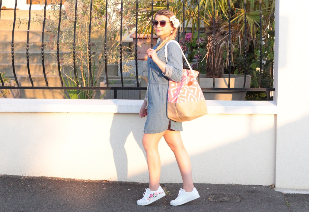 alt-robe-denim-look-sumer-coucher-du-soleil-lady-heavenly