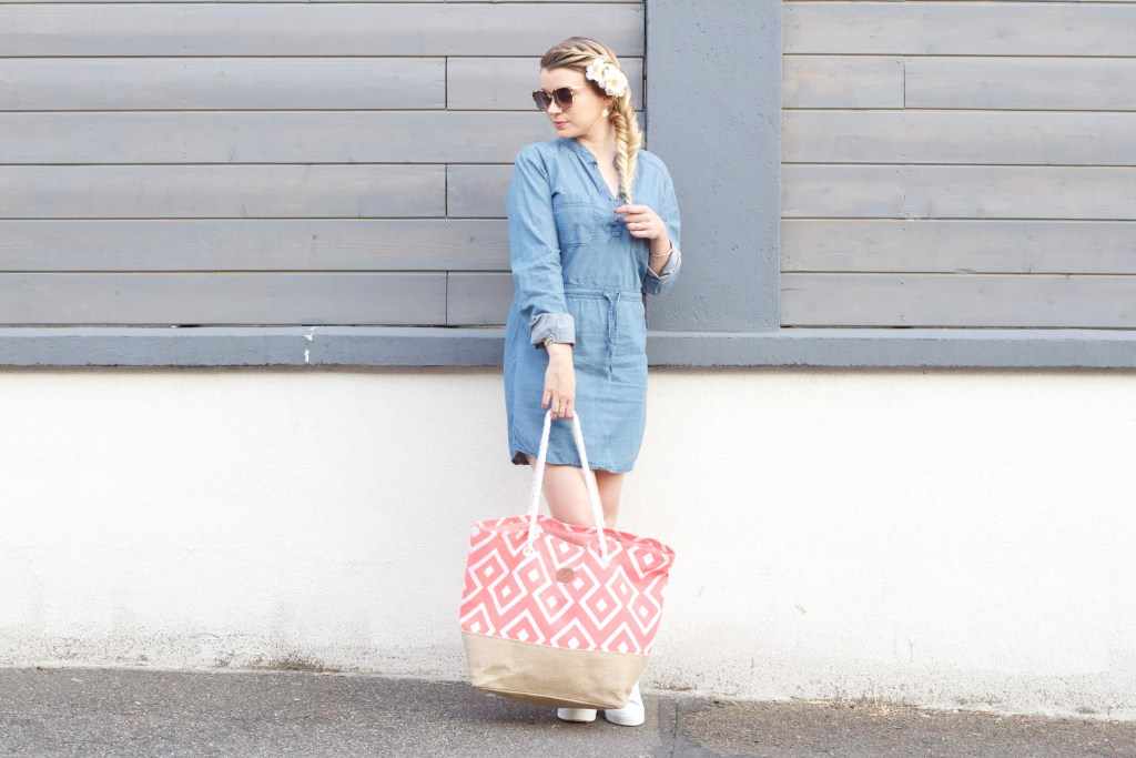 alt-lady-heavenly-look-robe-denim-sac-de-plage
