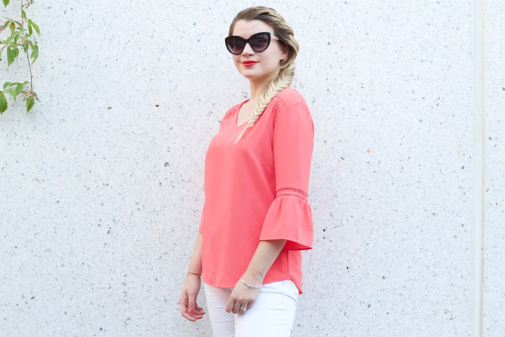 alt-look-lady-heavenly-chemisier-corail