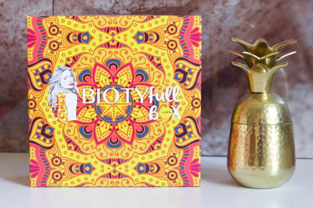 alt-Biotyfull-Box-L'Ayurvédique-
