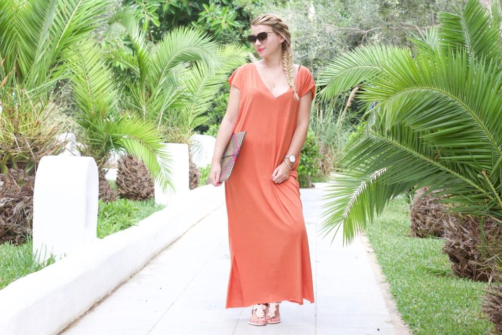 alt-dame-pach-in-bangkok-robe-coton