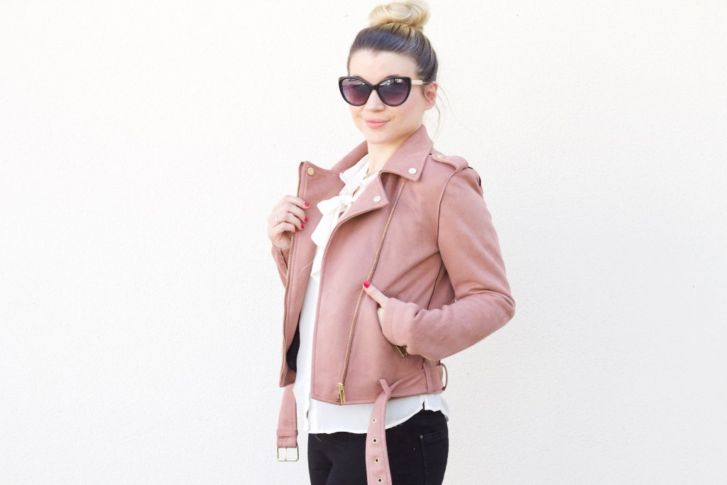 alt-look-veste-suedine-rose