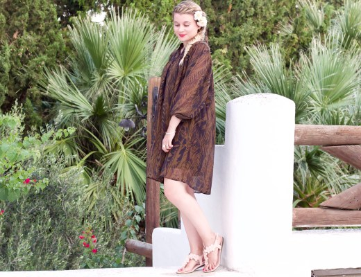 alt-look-estival-à-Hammamet-lady-heavenly