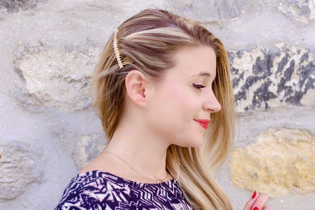 alt-peigne-doré-coiffure-lady-heavenly