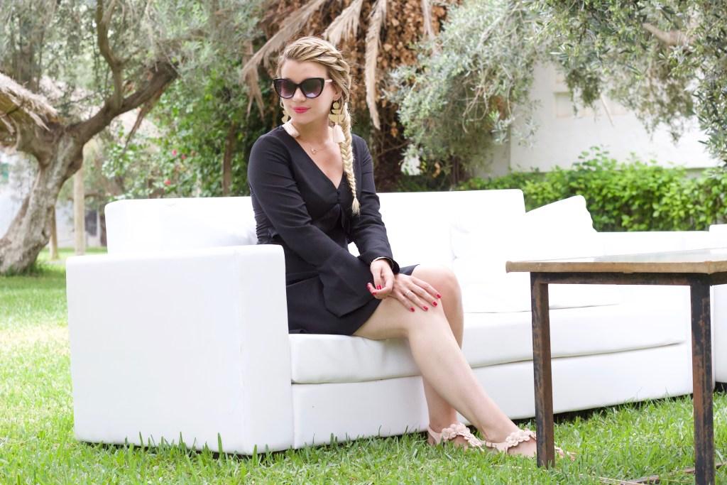 alt-look-Black-Dress-into-The-Jungle-lady-heavenly