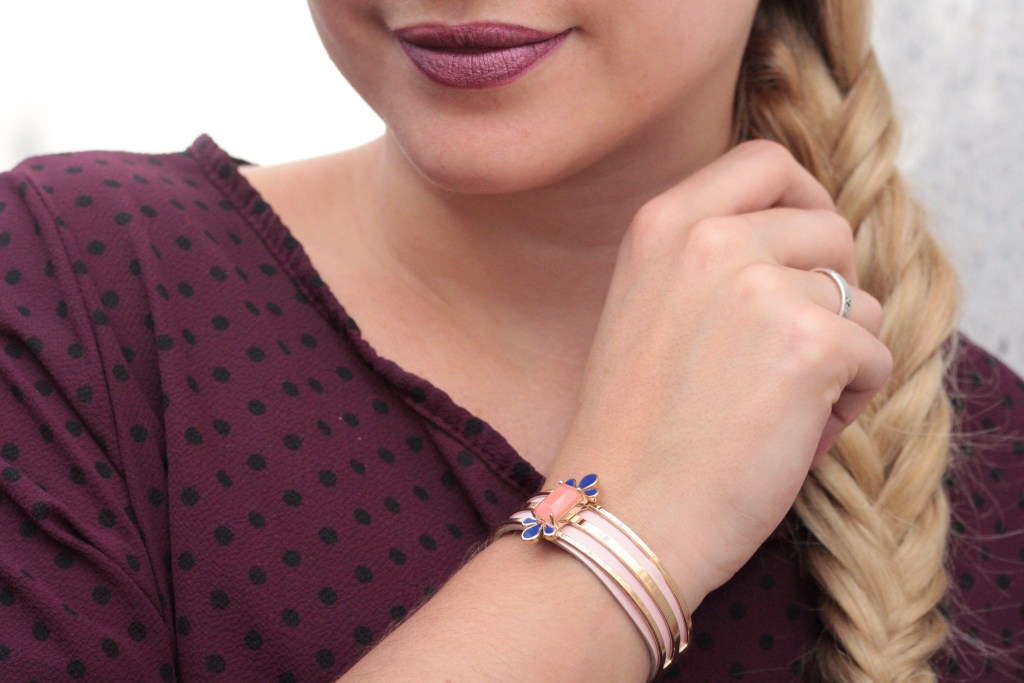 alt-lady-heavenly-porte-un-bracelet-les-georgettes-rose-gold