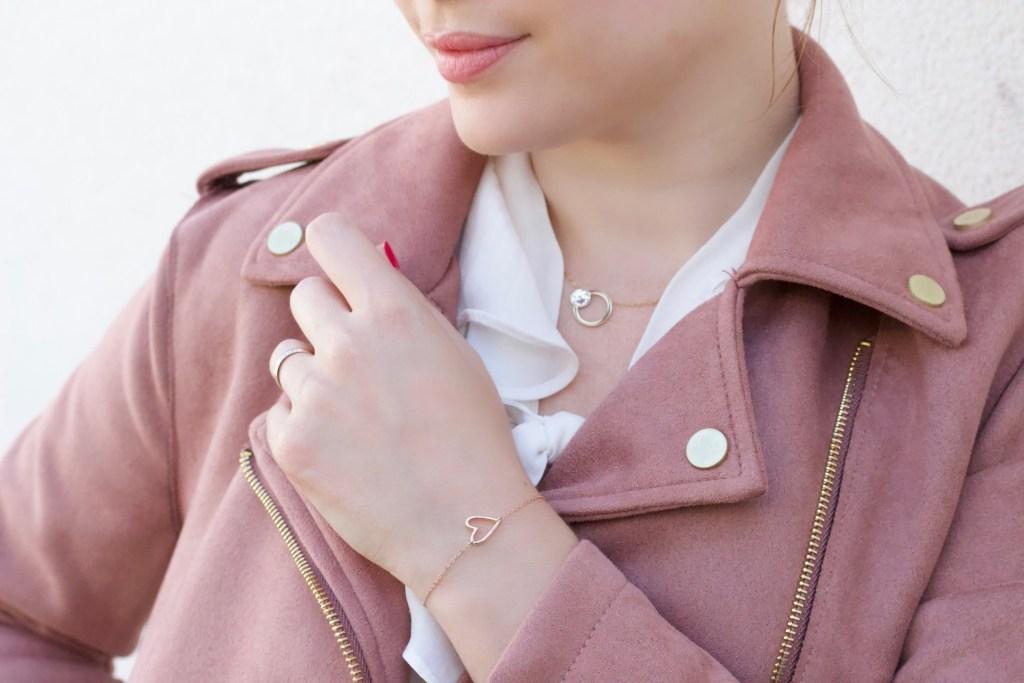 alt-detail-bijou-bracelet-rose-gold-coeur-iamkamu