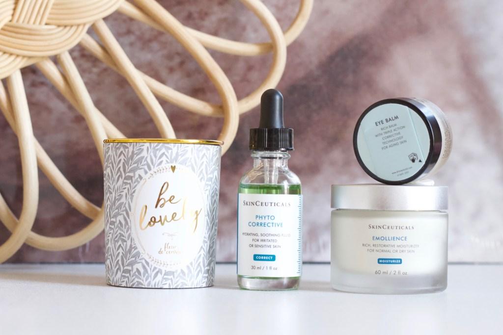 alt-routine-beaute-soin-skinceuticals