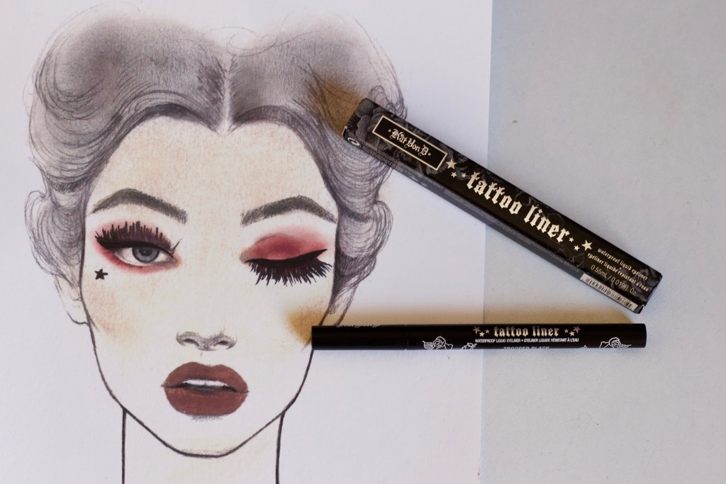 alt-tattoo-liner-kan-von-d-beauty