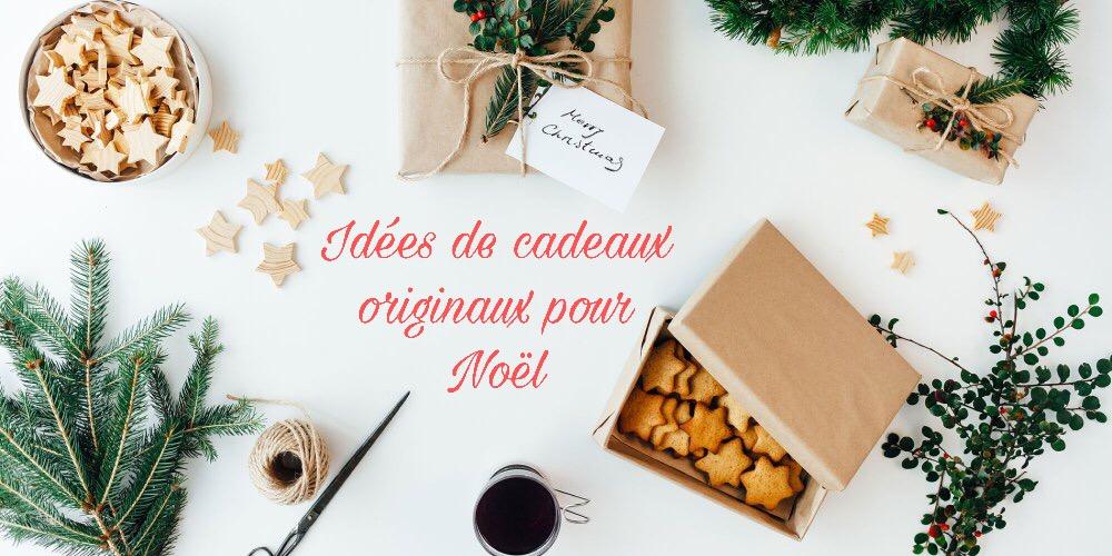 alt-idees-cadeaux-originaux-noel
