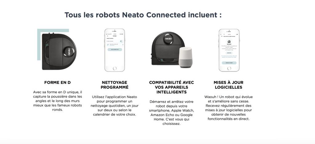 alt-Robot-Aspirateur-NEATO-D6