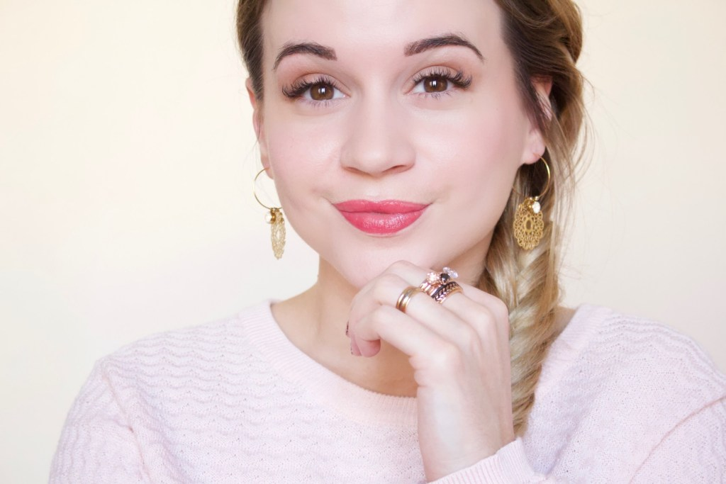 alt-make-up-clarins-skin-illusion-lady-heavenly