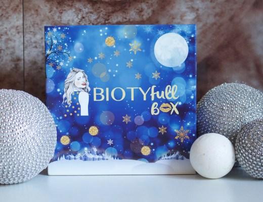 alt-biotyfull-box-la-festive-décembre-2018