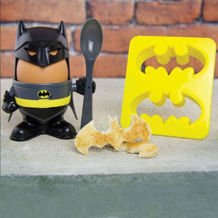 alt-kit-croquetier-batman