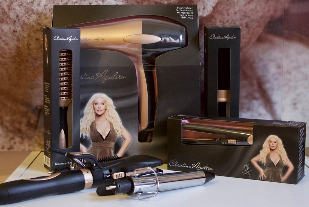 alt-nouveauté-gamme-accessoire-de-coiffure-christina-aguilera-en-collaboration-avec-lidl