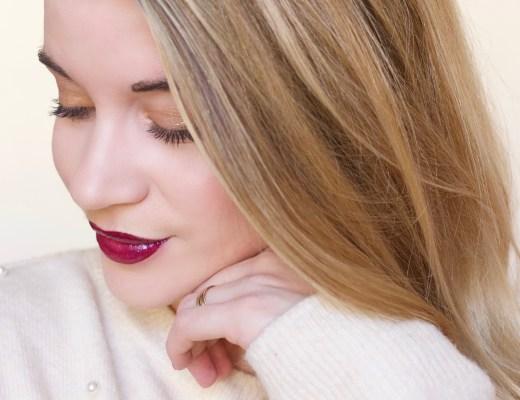 alt-lady-heavenly-teste-salon-de-coiffure-lucie-saint-clair