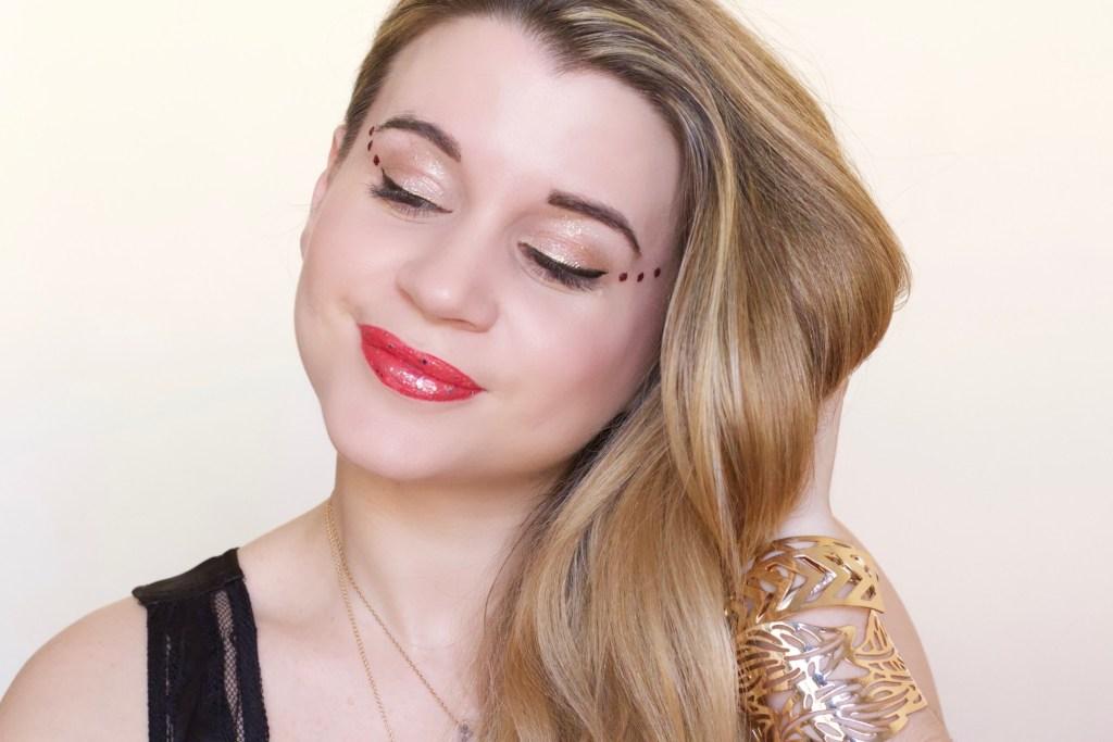 alt-make-up-festival-mood-lady-heavenly