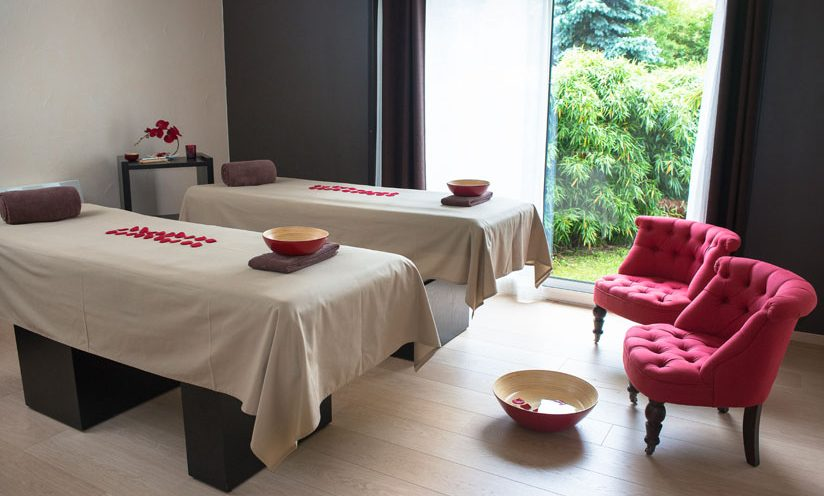 alt-massage-duo-au-spa-akoya